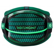 Ride Engine Prime 2019 Island Time